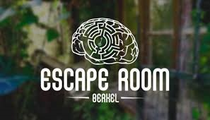 Escaperoom Berkel