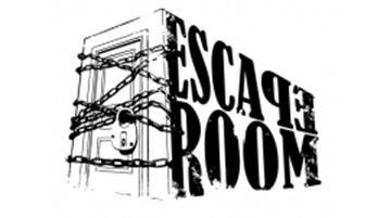 EscapeRoom NL