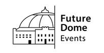 Future Dome Events